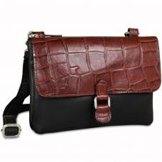 Wallet Purse Wallet C672