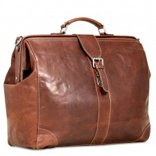 Voyager Classic Doctor Bag 7575