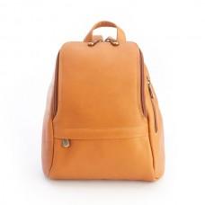 Vaquetta 10 Inch Adjustable Backpack