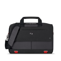 Mission Briefcase