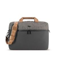 Frequency Briefcase
