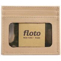 Firenze Card Case