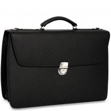 Soho Collection Executive Briefcase