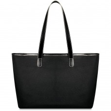 Generations Edge Shopper Tote