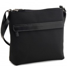 Generations Zippered Crossbody Bag