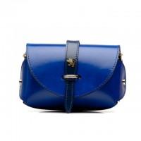 Buonconvento Lady Bag