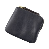 Sonoma Earbud/Jewelry Pouch