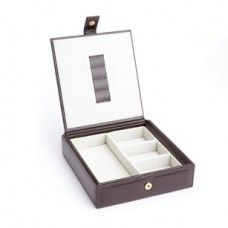 Aristo Watch Cufflink Box