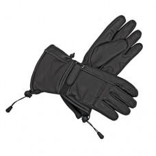 Interstate Leather Glove