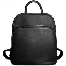 Soho Collection 1835 Small Backpack
