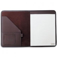 University Letter Size Writing Pad Cover 2111