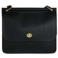University Dowel Handbag