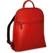 Chelsea Angela Small Backpack