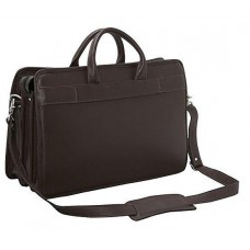 Platinum Special Edition Executive Briefcase 8203