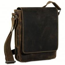 Arizona Crossbody Messenger Bag
