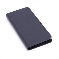Iphone 7 Genuine Leather Case