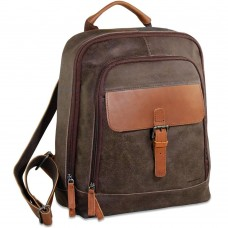 Dakota Laptop Backpack