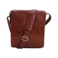 Siena Field Bag