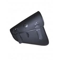 PVC Swingarm Bag 9551