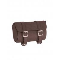 Deadwood Leather Tool Bag (9650)