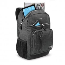 Express Backpack