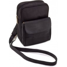 All City Excursion Bag