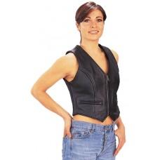Ladies Vests (0690.GO)