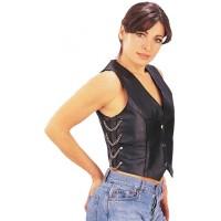 Ladies Vests (0692.00)