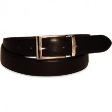 Belt 1042
