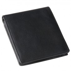 Euro Commuter Wallet
