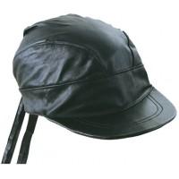 Caps (1342.00)