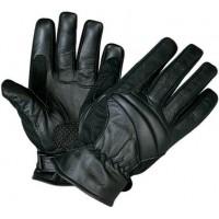 Unisex Gloves (1431.00)