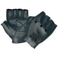 Unisex Gloves (1450.00)