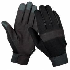 Mechanics Gloves (1464.00)