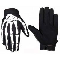 Mechanics Gloves (1484.55)