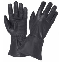 Gauntlets Gloves (1498.00)