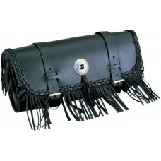 Leather Tool Bags (1532.00)