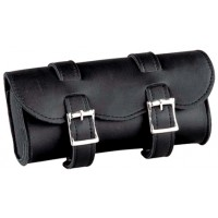 Leather Toll Bags (1609.00)