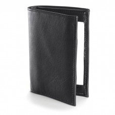 Jot-This Leather Jotter