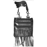 Clip Bags (2137)