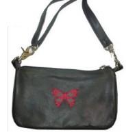 Clip Bags (2141)