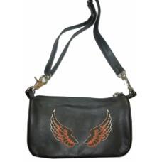 Clip Bags (2159)