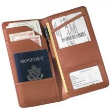 Checkpoint Passport