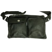 Fanny Pack (2188.00)