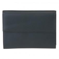 Ladies'' Passport Wallet