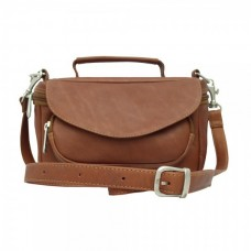 Deluxe Carry-All Camera Bag