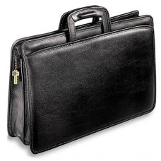 University Professional Briefcase