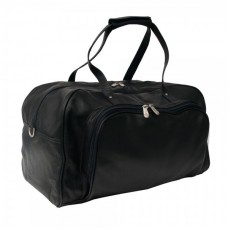 Deluxe Carry-On Duffel