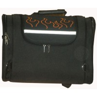 Travel Bags (2472.00)