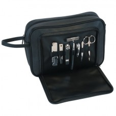 Toiletry Combo Grooming Set